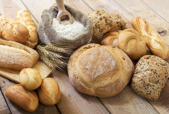 Can Gluten Affect Your Moods?