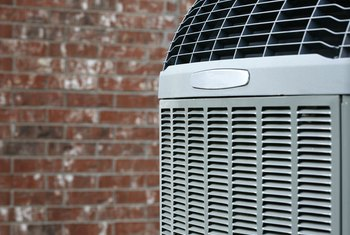 How to Know if Your Air Conditioner Is Broken
