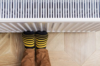 How to Troubleshoot Central Heat