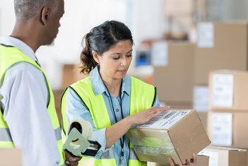 Methods for Inventory Control
