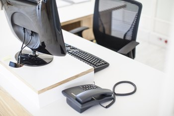 How to Calculate Employee Absenteeism Rate Quarterly