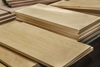 What Is ACX Plywood?