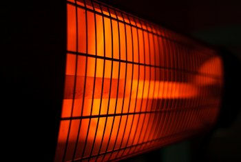 How Much Electricity Does a Quartz Infrared Heater Use?