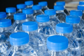What Are Some Advantages of Bottled Water?