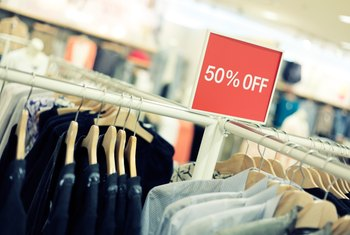 What Is Discount Pricing Strategy?