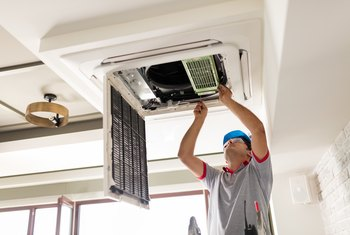 How to Test HVAC Temperatures at Vents