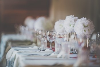 Where Do I Start If I Want to Become an Event Planner?