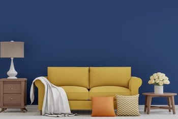Ways to Stiffen Couch Cushions