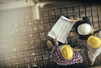 How to Estimate Man-Hour Productivity in Construction