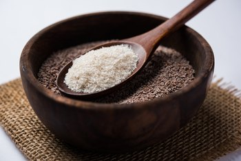 Can You Take Too Much Psyllium Husk?