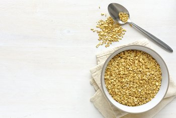 Does Dietary Fiber Make You Gain Weight?