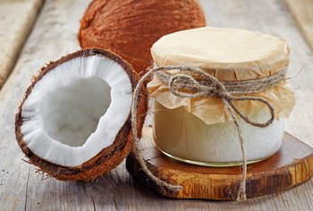 Health Benefits and Pros & Cons of Cooking with Coconut Oil