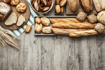 How Will You Feel the First Few Days Without Gluten?