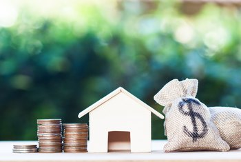 Can You Take a Personal Bank Loan out for a Down Payment on a Home?