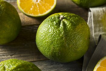 What Are the Health Benefits of Ugli Fruit?