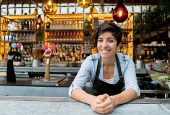 Can a Sole Proprietorship Have Employees?