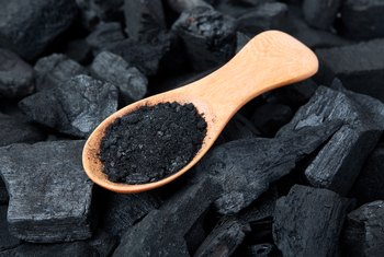Can Ashes From Charcoal Briquettes Be Used As Fertilizer?