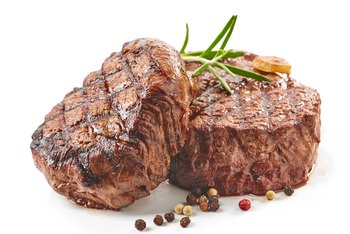 Does Steak Give You a Lot of Protein?