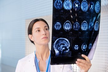 The Duties of a Neurologist