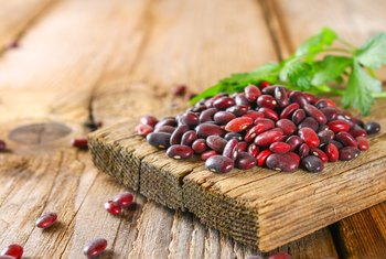Is the Adzuki Bean Good for You?