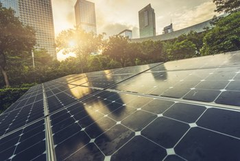 How to Start a Solar Cell Manufacturing Company
