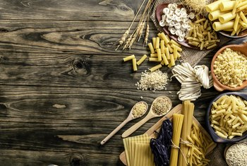 What Are the Dangers of Excessive Amounts of Carbohydrates?