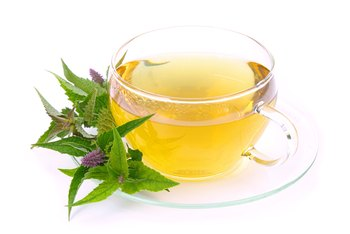 What Is Hyssop Tea Good For?