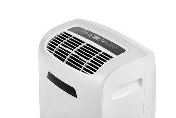 How Much Does It Cost to Run a Portable Air Conditioner?