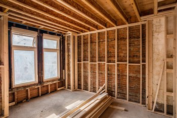 Cost of Building a Bedroom Addition