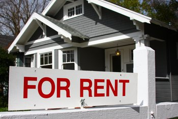 Can You Cancel After You've Signed a Rental Lease?