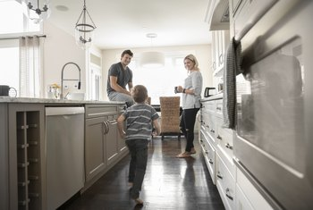 FHA First-Time Homebuyer Definition
