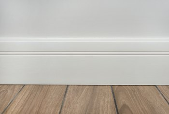 How to Drain & Refill a Baseboard Heater System