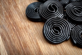 Can You Eat Too Much Licorice?