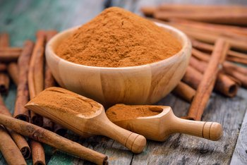 What Are the Dangers of Coumarin in Cassia Cinnamon?