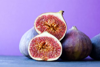 The Best Ways to Propagate Fig Trees