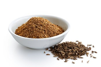 Is Cumin Good for You?