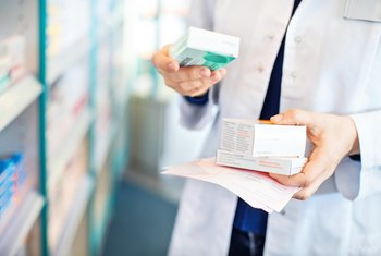 How to Open a Retail Pharmacy