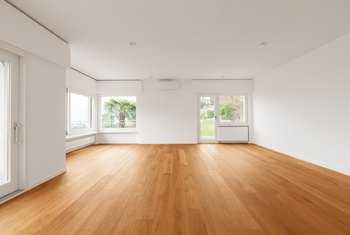 How to Calculate How Much Wood You're Going to Need for Flooring