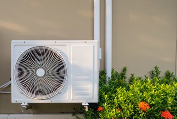 What Is a Plenum in an HVAC System?