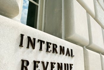 The IRS maintains a website where transactions can be completed electronically.