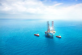 Offshore Oil Rig Nursing Careers