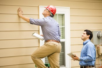 What Do Home Inspectors Look for in a House?
