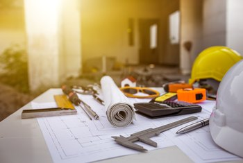 How to Start Your Own Construction Business