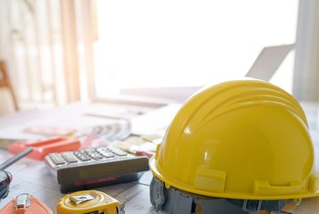 When Can You Withhold Payment From a Subcontractor?