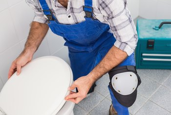 How Often Should Wax Toilet Seals Be Replaced?