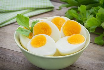 How to Boost Lysine