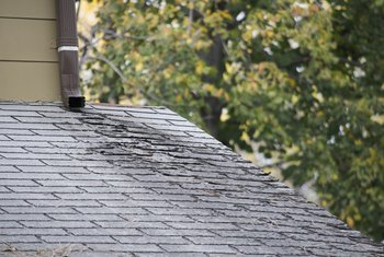 Can a Home Buyer Hold a Seller Responsible for a Roof Leak?
