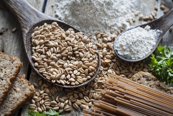 What Is the Role of Carbohydrates?