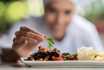 How to Handle Customer Complaints in the Food Service Industry