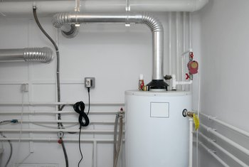 How to Troubleshoot Home Furnace Blower Problems